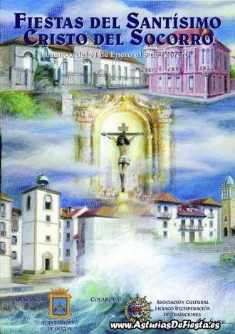 Cristo Socorro Luanco 2015 A [1024x768]