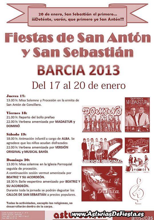 barcia2013 [1024x768]