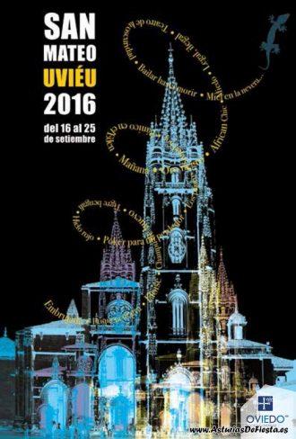 PROGRAMA SAN MATEO 2016-1 (Copiar)