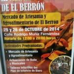 mercado el berron 2014 [1024x768]