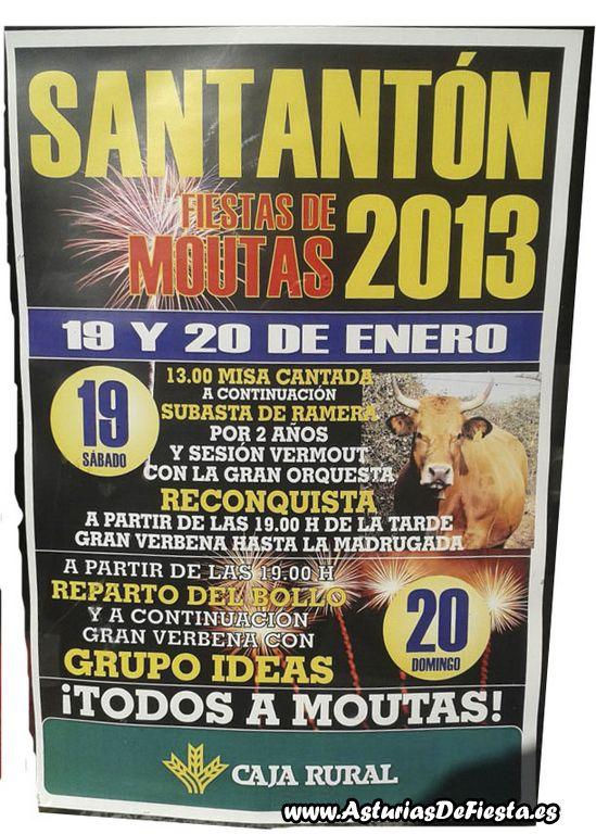 antonmoutasgrado2013-1024x768