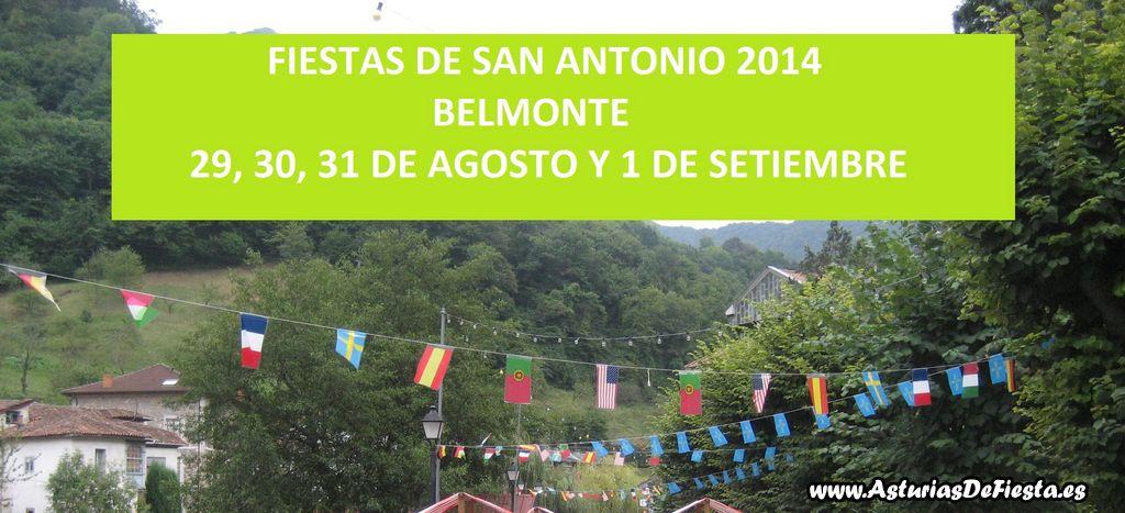 san antonio belmonte 2014 [1024x768]