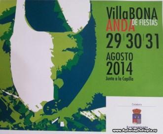 villabona 2014 - a [1024x768]