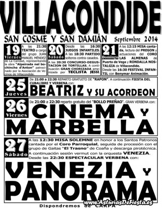 CartelVillacondide [1024x768]