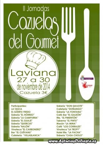 cazuelas gourmet laviana 2014 [1024x768]
