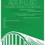 encuentro astur luso 2015 [1024x768]