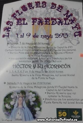 flores de mayo faedal 2015 [1024x768]