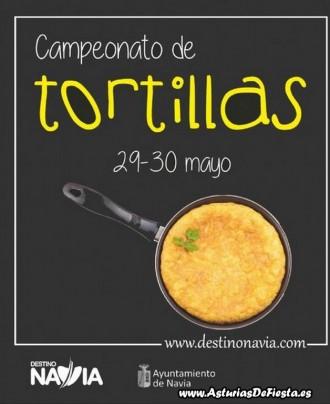 tortillas navia 2015 [1024x768]