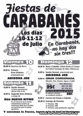 carabanes 2015 [1024x768]