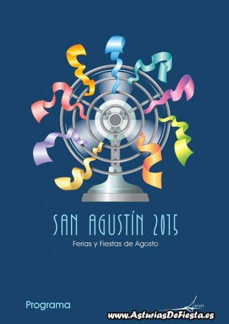 Programa San Agustín maquetado (2)-1 [1024x768]