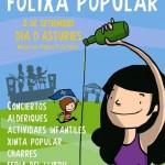 folixa popular 2015 [1024x768]