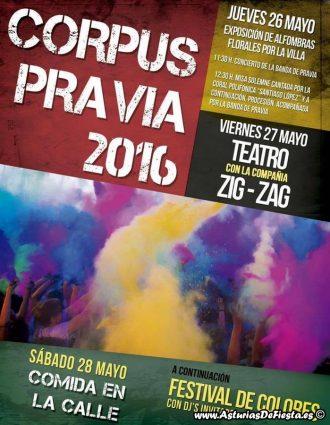 corpus pravia 2016 (Copiar)