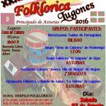 folklore lugones 2016 (Copiar)