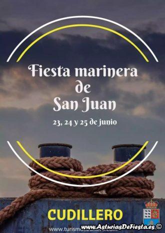 fiesta marina san juan cudillero 2017 [800x600]