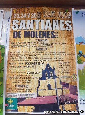 santianes demolenes 2017 [800x600]