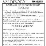 castiello valdesoto 2017 [800x600]
