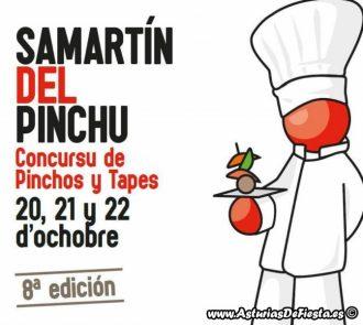 samartin del pincho 2017 [800x600]